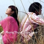 20120601-082259-1-khi-ke-pha-binh-tinh-yeu-mang-tenfacebook
