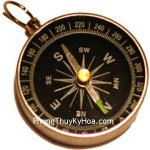 Compass_Laban - Copy