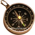Compass_Laban - Copy