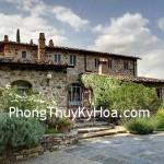 Villa_Claudia_2_2565097k