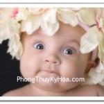 avatar baby de thuong (3)