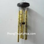 chuong-gio-C1242-011