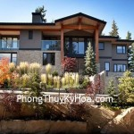 http://www.adelto.co.uk/luxury-property-in-whistler-for-sale/