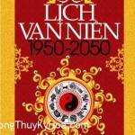 lich-van-nien-nham-muc-dich-gi-1-VinaTro.com-1