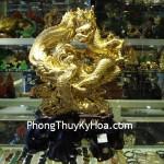long-phung-vang-kim03