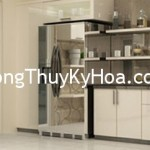 tu-ke-bep-hien-dai-binh-duong-7-930x375